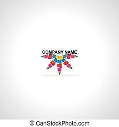 ロゴ, 概念