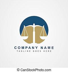 ロゴ, 法律事務所, デザイン, インスピレーシヨン