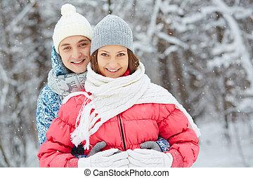 ロマンス語, 冬