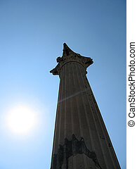 ローマの残骸