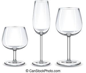 ワイン ガラス