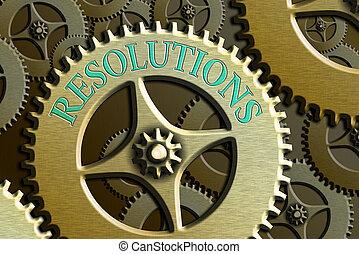 一人一人, resolutions., 写真, 提示, 設定, 管理者, 行為, ギヤ, 概念, 執筆, システム, showcasing, simpler, 形状, ビジネス複合体, concept., 制御, メモ, 分析, 道具