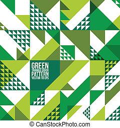三角形, 覆蓋, 等等, 小冊子, 背景, 網站, 摘要, 海報, 幾何學, 布局, pattern., 雜志