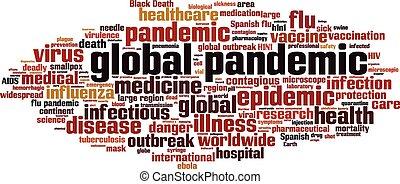 世界的である, [converted].eps, pandemic-horizon