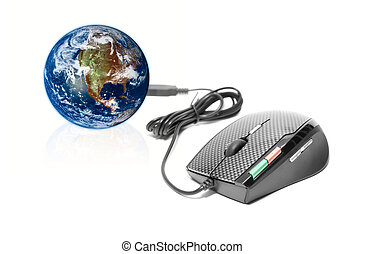 世界的なコミュニケーション