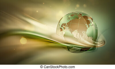 世界, イメージ, 概念, を除けば