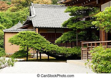 世界, kinkakuji, 2008, ∥そうするかもしれない∥, :, 寺院, 京都, 金, サイト, 29, ...