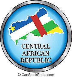 中央アフリカ人rep, ラウンド, ボタン