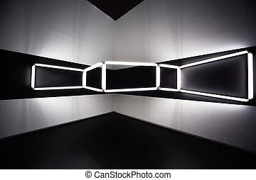 中心, 1:, 芸術, 中心, パリ, 1 月, 博物館, pompidou, -, パリ, 1(人・つ), france., 現代, 構成, 含む, world., 1, bigges