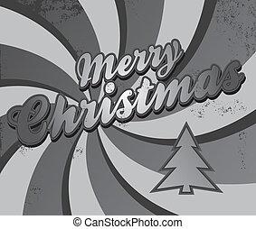 主題, 聖誕節