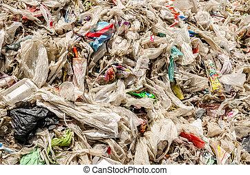 乾きなさい, 州, 8月, 19:, エネルギー, -, procress, 19, nakhonratchasima, 2015, タイ, 無駄, nakhonratchasima, 市の