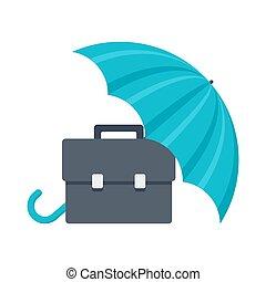 事業保険, 概念