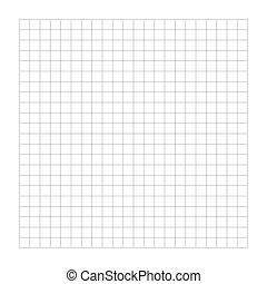 二分しなさい, 横断, 広場, バックグラウンド。, 単純である, ライン, wireframe, pattern., 交差点, グラフ, 立案すること, texture., 格子, ペーパー, 格子, 格子垣, 格子, ∥あるいは∥, レギュラー, 噛み合いなさい