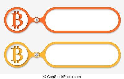 二, 框架, 加入, 所作, a, 螺栓, 以及, 少量, 硬幣, 符號