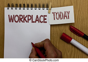 人々, 写真, ファインド, マーカー, テーブル, オーダー, 忙しい, cup., 区域, 執筆, ∥(彼・それ)ら∥, 保有物, テキスト, 概念, あなた, 今日, コーヒー, ビジネス, 提示, 手, workplace., 仕事, ノート, 人, 木製である, 缶, どこ(で・に)か