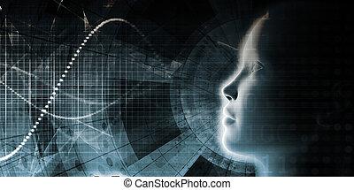人工智能, 演化
