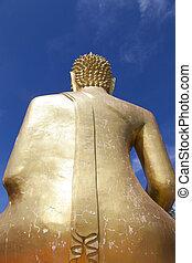 仏教徒, サイト, 神聖