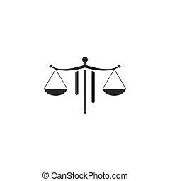 会社, ロゴ, 法律