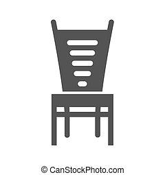 会議室, 椅子