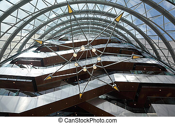 会議, 完了しなさい, 中心, 6月, -, あった, 12, ダブリン, dublin., 12:, 開いた, 2010