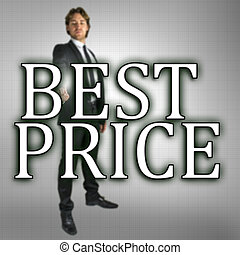 価格, 最も良く