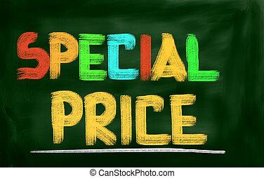 価格, 概念