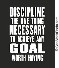 促すこと, success., 成功, 反対, 引用, 動機づけ, それ, tシャツ, 失敗, ベクトル, テキスト, ポスター, ない, 活版印刷, 部分, design.