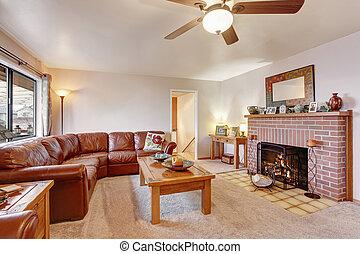 保温カバー, 反響室, ∥で∥, 革ソファー, そして, 暖炉