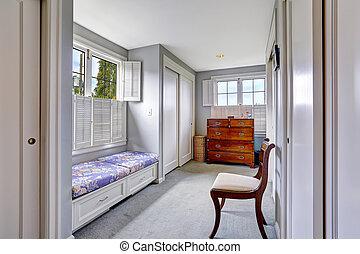 保温カバー, 部屋, ∥で∥, モデル, 区域