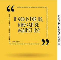 保護, 聖書, について, 神, 節
