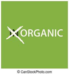 信件, organic., inorganic, inorganic, n, 投擲