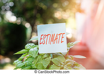 値, 置かれた, 付けられる, ビジネス, 算定しなさい, 計算しなさい, 平野, 数, 草が茂った, 量, ∥あるいは...
