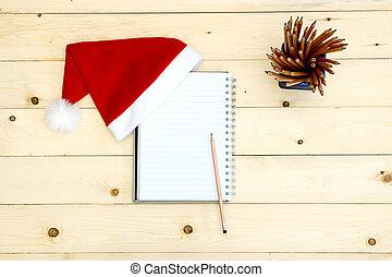 偉人, 本, クリスマスの ギフト