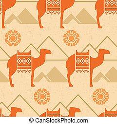 偉人, egyptian-style, wallpapers.