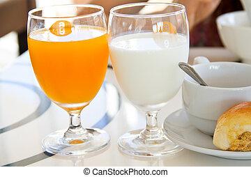 健康に良い朝食, 女性の 食べること
