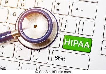 健康保険, ポータビリティ, accountability