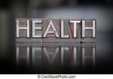健康, 凸版印刷