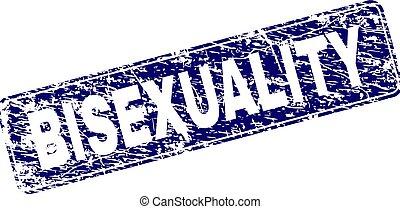 傷付けられる, 円形にされる, 切手, bisexuality, 枠にはめられた, 長方形