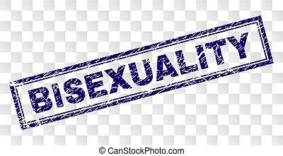 傷付けられる, 切手, bisexuality, 長方形