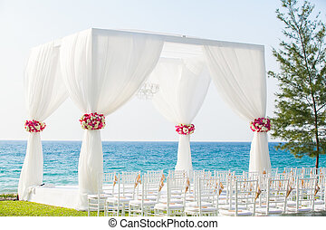儀式, 婚禮