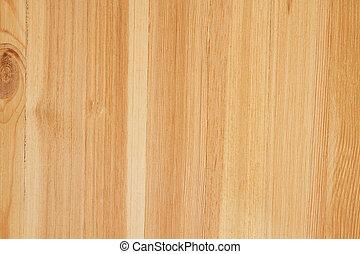 光, textured, 木頭, 背景