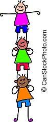 児童扶養手当