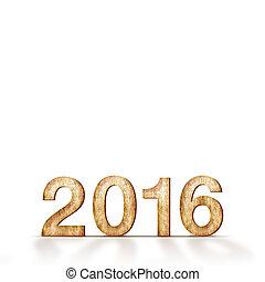 内容, 使用, ゴール, 付け加える, 木, リスト, 数, 背景, 缶, テンプレート, 年, 白, 2016, あなたの