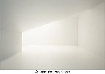 内部, ライト, デザイン
