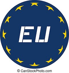 円, シンボル, ヨーロッパ