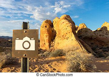 写真撮影, 興味, ポイント