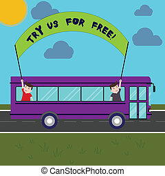 写真, コスト, (どれ・何・誰)も, から, trip., 2, 執筆, メモ, 保有物, バス, ビジネス, 提供, 大きい, 提示, 割引, スティック, ない, 旗, 日, 学校の 子供, 中, 私達, 試み, 裁判, free., showcasing, 昇進