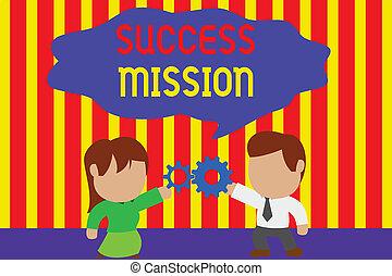 写真, 共有, される, スカート, 完全, いいえ, 若い, 執筆, メモ, relation., 方法, mission., タイ, 提示, 女, ギヤ, ビジネスカップル, 仕事, 作られた, 人, 仕事, 成功, 得ること, 間違い, showcasing