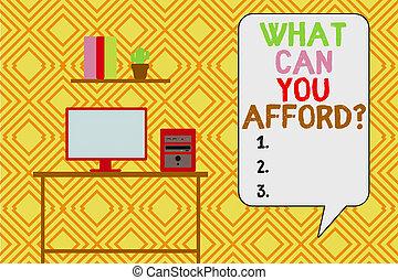 写真, 本, メモ, 予算, できなさい, pot., 花, コンピュータ, question., 有効性, ビジネス, お金, 棚, 提示, あなた, デスクトップ, 執筆, 缶, 何か, あなたの, 私達, 木製である, 弾力性, テーブル, showcasing