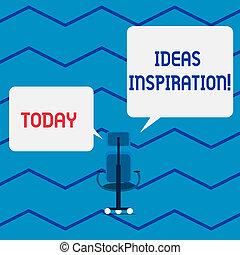 写真, 腕, 何か, 椅子, 考え, 執筆, テキスト, 概念, 熱意, あなた, 3, speech., 誰か, ビジネス, 得なさい, 提示, 手, 引っ張って行かれた, inspiration., 仕事, 提出すること, 車輪, 感じ, ∥あるいは∥